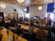 Assemblea dei Delegati SSM a Zurigo, 5 giugno 2015