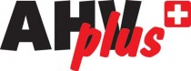 AHV-plus-Logo-definitiv-deutsch