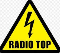 radio-top