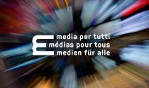 medien-fuer-alle