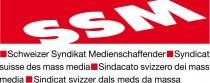 ssm_logo_korr_680x270px
