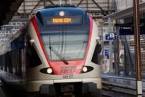 p2360614_treno_web-300x200